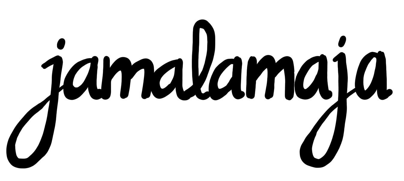 Jamalamaja